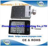 Yaye 18 heißes Straßenlaterne-/30W LED Straßen-Licht des Verkaufs-30W LED, 30W LED Straßenlaterne mit 3 Jahren Warranty/Ce/RoHS