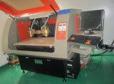 De enige Raad van PCB van de Laag, de Raad van de Macht, Elektronisch Product, de Fabrikant van PCB Shenzhen (hyy-21)