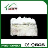 La fibre de verre pour la fabrication de gypse Corniche de marché de l'Inde