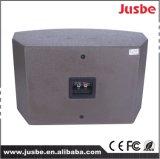 200-600 Watts KTV Karaoke PRO Récompense professionnelle de haut-parleur Vente en gros Sound System Solution