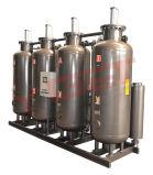 Generador de nitrógeno pequeña en Venta
