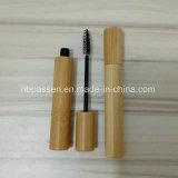 Câmara de ar cosmética do Mascara de bambu para o empacotamento da composição (PPC-BS-016)