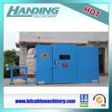 Tipo B de la máquina de alta velocidad de acumulación de torsión