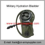Кемпинг гидратации Bladder-Army-военно-Police-Outdoor гидратации мочевого пузыря