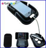 Tapis antidérapant pour téléphone portable (OMP008)