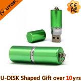 Творческая ручка USB устройства состава (YT-1214)