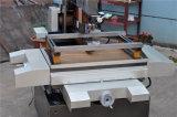 Tagliatrice ad alta velocità del collegare di CNC con l'alto regolatore della baracca (DK7732)