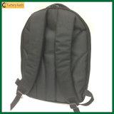 Kundenspezifischer Computer-Rucksack für Arbeitsweg, Sport, Geschäfts-Rucksack (TP-BP213)