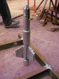 Hf150eの小型井戸の掘削装置、掘削装置を使用して農場
