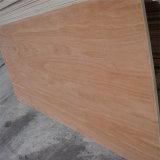 [بنسل سدر] خشب رقائقيّ عمليّة بيع كاملة, كاملة عمليّة بيع [رد سدر] قشرة خشب رقائقيّ