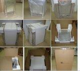 米国で普及した装飾の家具の骨董品ミラーNightstandを家へ帰りなさい