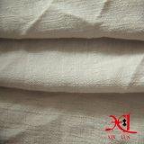 tissu en soie teint par 10mm de Crepe avec le GV reconnu