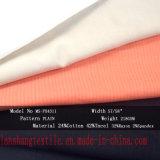 ズボンのコートのスーツのためのスパンデックスのレーヨンTencelの綿織物