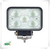LED作業ライト50W高い内腔4250lmのクリー語LED EMC