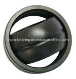 Rodamiento llano esférico Ge160 Ge180 Ge200 Ge220 de la alta calidad