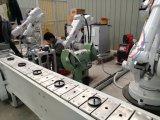 Эффективной разведки рычаг робота для автоматического производства