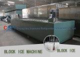 Commerical Block-Eis-Hersteller-Maschinen-Fabrik