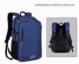 屋外のバックパック旅行袋のラップトップ袋の余暇袋の学校のバックパック袋Yf-Lbz1701