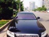 La Russie sur le marché de la fenêtre de voiture caméléon film avec le changement de couleur