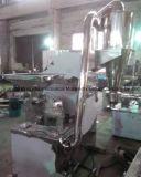 Фармацевтический шредер /Mill/ Pulverizer & машины точильщика для медицинских трав (30B)