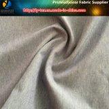 Ткань тканья полиэфира Two-Tone сплетенная простиранием для одежды (R0110)