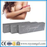 직업적인 Hyaluronic 산 피부 충전물