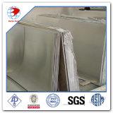 plaque de l'acier inoxydable Tp316 de 2mx1.8mx5mm