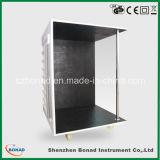 (IEC60065) Angolo elettrico della prova usato sulla temperatura ambientale degli apparecchi