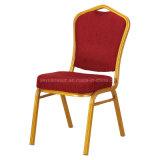 도매 강철 식사 호텔 연회 의자 (JY-B03)