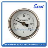 Termometro del Termometro-Bimetallo della Termometro-Griglia della carne