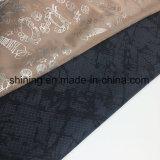 Tecido de pele à prova de vento / Tecido de nylon / Tecido de nylon super leve