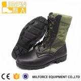 2017 de Modieuze Goedkope Militaire Laarzen van de Camouflage