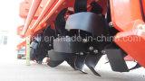 Heißer verkaufendie 3 Punkt-Verbindung-Zapfwellenantrieb Hitched Rotovator Landwirt