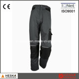 Pantaloni uniformi resistenti del lavoro di buona qualità per gli uomini