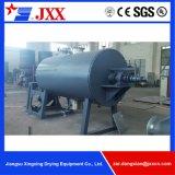 De aço inoxidável de alta qualidade/secador Harrow vácuo na indústria química