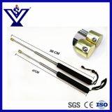 최신 판매 자기방위 Flectional 팽창할 수 있는 경찰 배턴 또는 망원경 배턴 (SYSG-253)