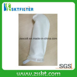 Micron Filter Bags for Chemical Industrial