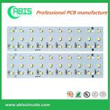 LED 빛을%s 알루미늄 PCBA