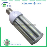 Luz impermeável 27With36With45With54With80With100With120W 360degree do milho do diodo emissor de luz IP65