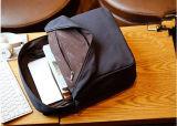 Backpacks холстины изготовленный на заказ способа напольные вскользь для мальчиков или людей