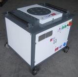 Автоматическая стали 3.0kw гибочный станок Gw42