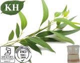 Эвкалиптовое маслоо Cineole 80% 100% естественное