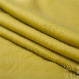100% آلة غسل صوف بناء مع مرونة جيّدة لأنّ [نيغتدرسّ] في صفراء