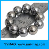 Magnetic Toy Ceramic Rugby Olive Shape Magnets