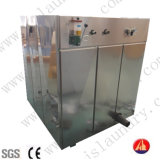 مغسل متجر/مستشفى/مركزية مغسل متجر تجهيز سعر/فلكة تجهيز