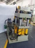 Paktat 300tonne Upstroke Presse hydraulique à 4 postes de la machine