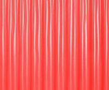 Piccolo strato anticorrosivo del tetto di Apvc dell'onda