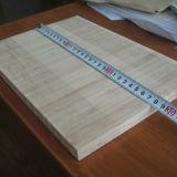 Mobiliário de bambu Board (02)