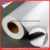 좋은 품질 자동 접착 비닐 검정