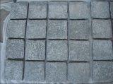 Antic Granit G684 für Wand-Umhüllung/Pflasterung-/Landschaftsstein